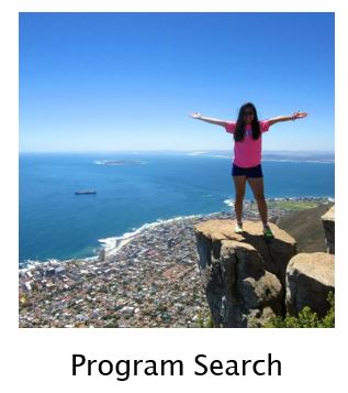 Program Search